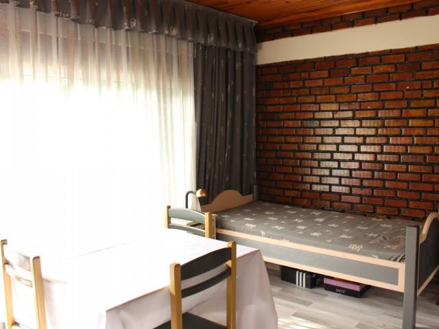odalar1